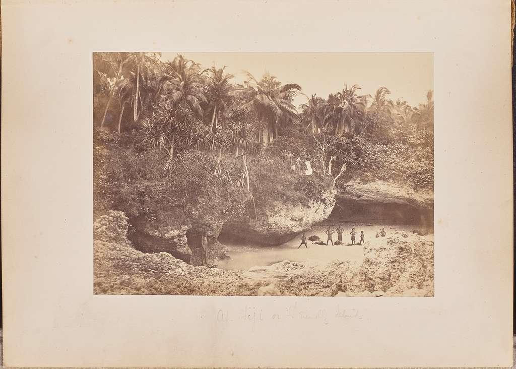 [View on Fiji or Tonga]