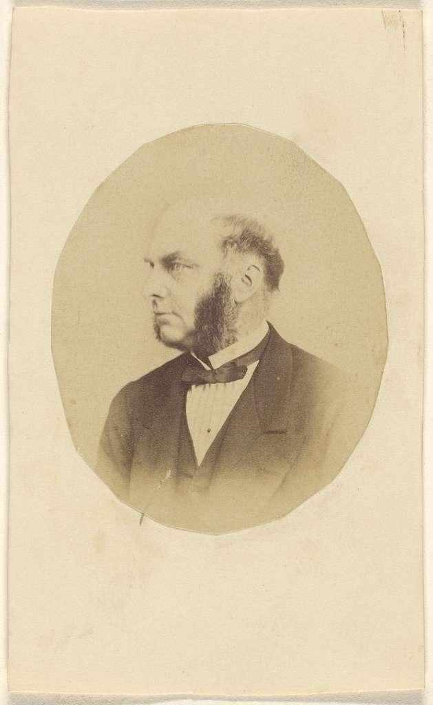 C. Bonnett, Esq.