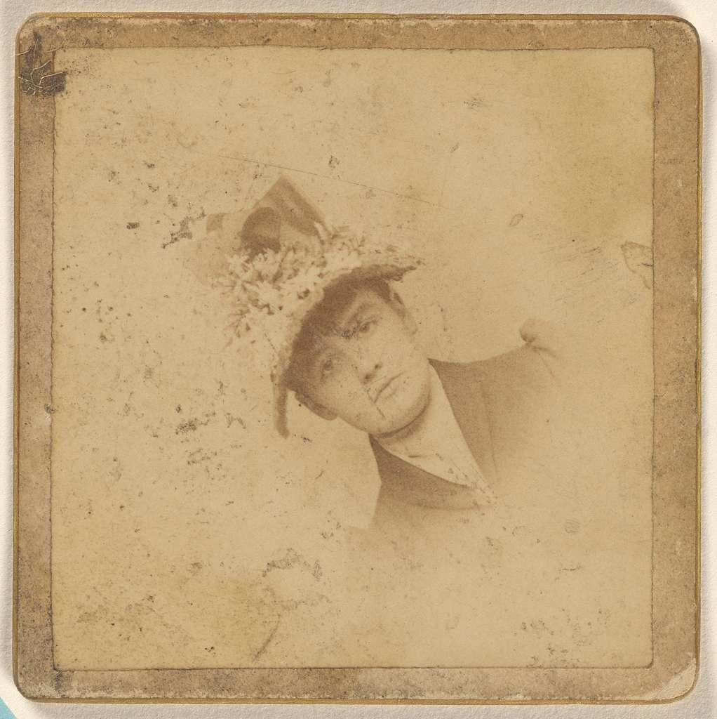 Martha P. Shurst