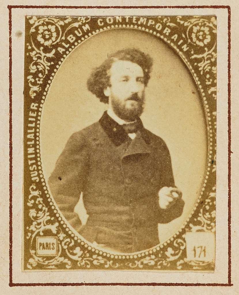 François Henri Nazon